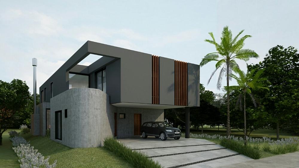 Arquiteto leonardo silva porto alegre rs - Apartamentos avenida ...